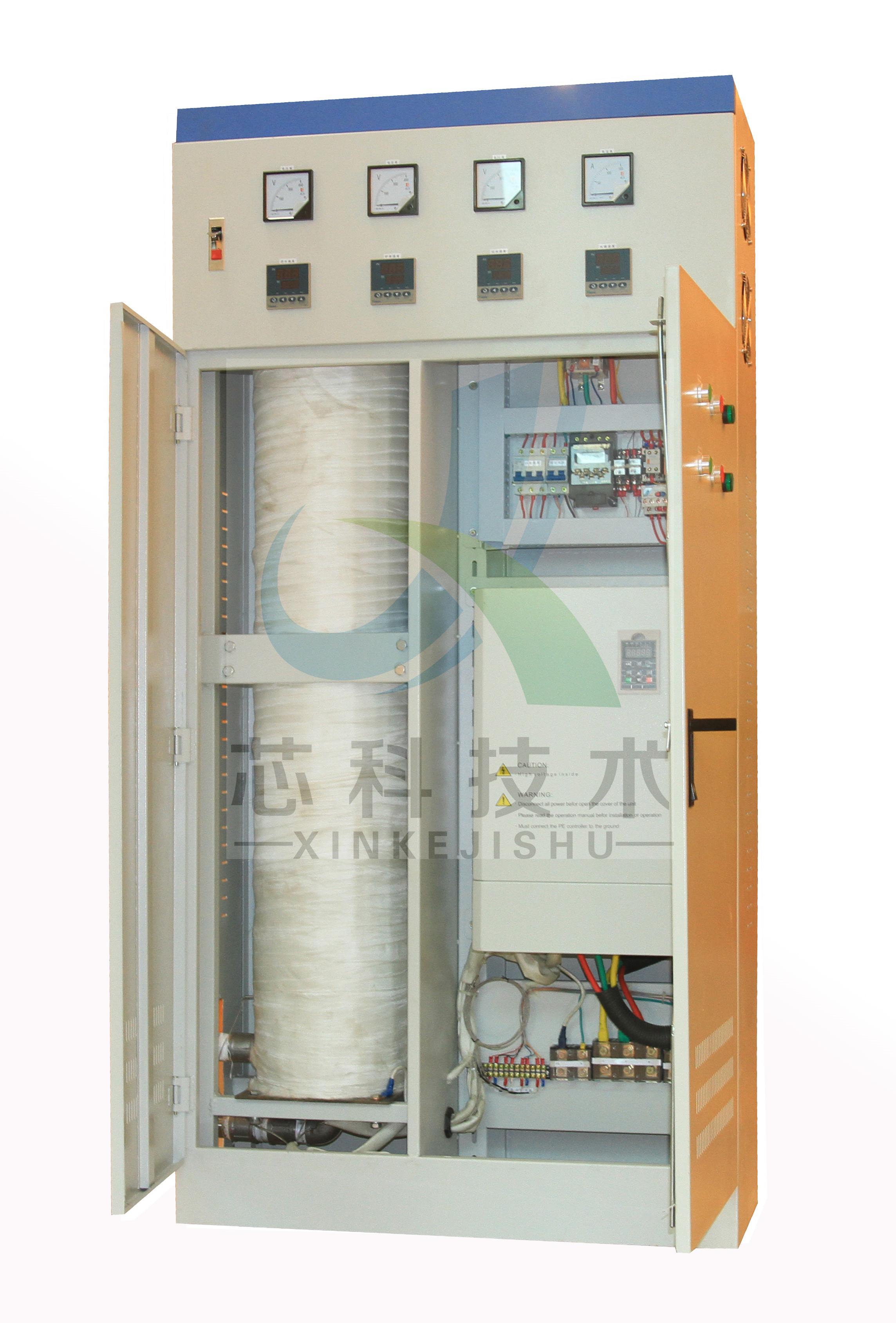碧源达节能电磁加热采暖炉第一供应商